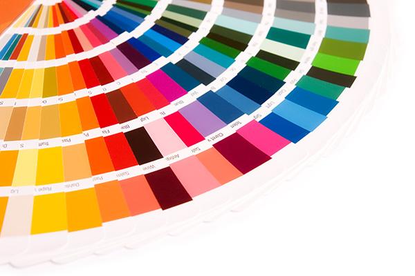 colorificio edilcolor casalmaggiore vernici edili cartongesso qualità colorimetria